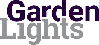 garden lights - Accueil