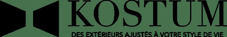 kostum - Accueil