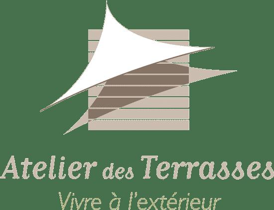 logo 2 - Contact & Plan